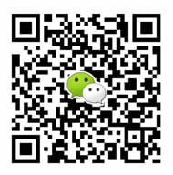 AH2 Legal Wechat QR Code